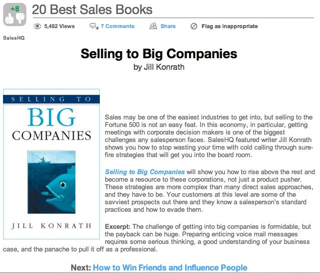 20BestSalesBooks-SalesHQ