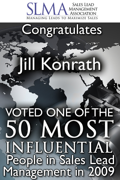 50most_winner_jill-konrath-1