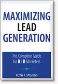 Maximizing-lead-generation
