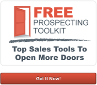 Prospecting-toolkit-article-278x243
