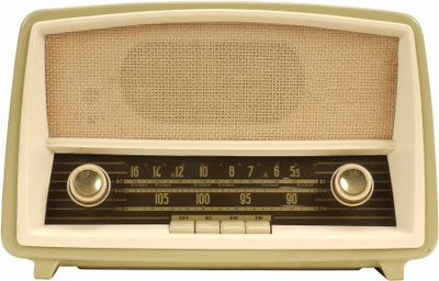 Oldfashioned_radio